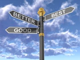 03_good_better_best