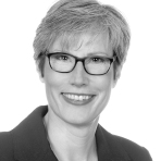 Barbara Kothe Ausschnitt sw