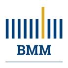BMM_ohne_Jahreszahl