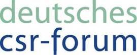 CSR_Forum