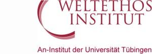 Logo_WEIT_mit_Text