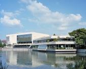 Kongesshalle Boeblingen