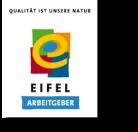 logo-arbeitgeber-eifel